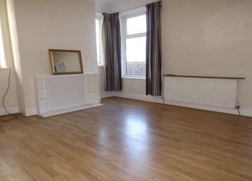 Thumbnail 3 bedroom property to rent in St. Davids Road North, St. Annes, Lytham St. Annes