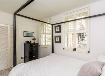 Thumbnail 1 bedroom flat to rent in Spencer Road, Chiswick