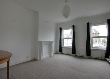 Thumbnail 2 bedroom flat to rent in St Mary Road, Walthamstow, London