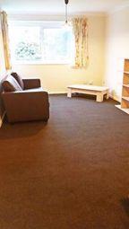 Thumbnail 2 bedroom flat to rent in 109 Metchley Lane, Birmingham