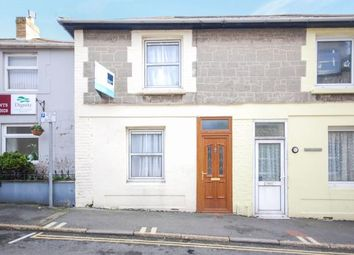 Thumbnail 1 bed terraced house for sale in Ventnor, Isle Of Wight, N/A