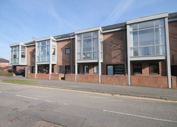 Thumbnail 2 bed property for sale in Libris Place, Stanley Road, Knutsford