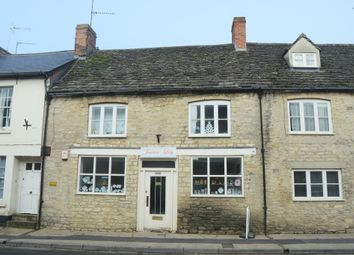 Thumbnail Retail premises to let in High Street, Lechlade