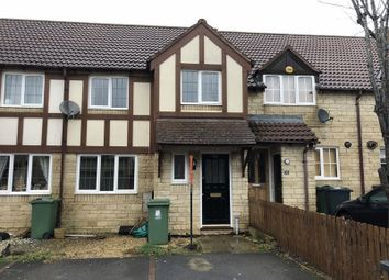 Thumbnail 3 bed terraced house to rent in Shelduck Road, Quedgeley, Gloucester