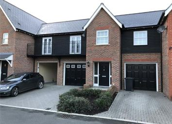 Thumbnail 2 bed property for sale in John Fulkes Avenue, Thame