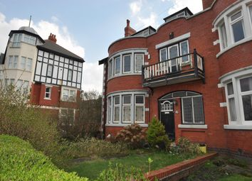 Thumbnail 7 bed semi-detached house for sale in Wellington Road, Wallasey