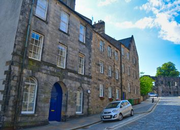 Thumbnail 2 bed flat for sale in Broad Street, Ground Floor, Stirling, Stirlingshire