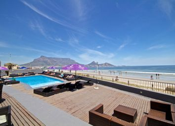 Thumbnail 2 bed apartment for sale in Lagoon Beach, Cape Town, South Africa