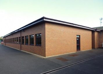 Thumbnail Office to let in Unit 2, Browns Lane, Stanton On The Wolds, Nottingham