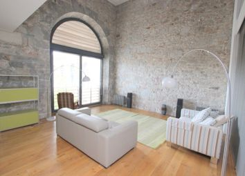 3 bed flat for sale in The Brewhouse, 8 Royal William Yard, Stonehouse, Plymouth PL1