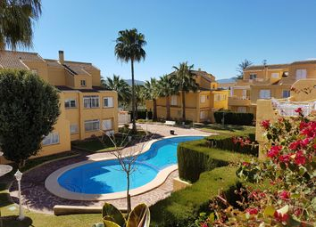 Thumbnail 4 bed apartment for sale in Javea, 03730, Spain