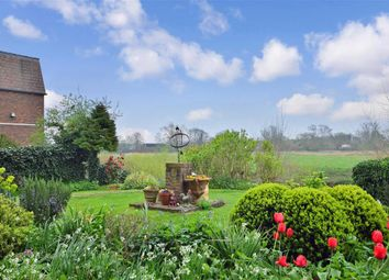 Thumbnail 1 bedroom flat for sale in Station Road, Pulborough, West Sussex