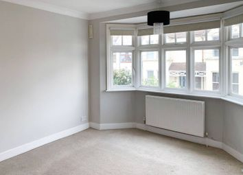 Thumbnail 3 bed terraced house to rent in Garfield Road, Chingford, London E47Dg