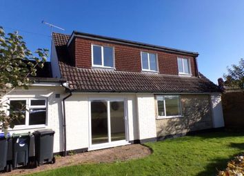 Thumbnail 4 bed bungalow for sale in Downton, Salisbury, Wiltshire