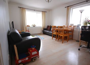 Thumbnail 2 bed flat to rent in Chaseley Drive, Chiswick