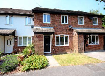 Thumbnail 3 bed property for sale in Kensington Fields, Dibden Purlieu, Southampton