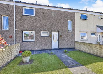 Thumbnail 3 bed terraced house to rent in Lakeland View, Workington