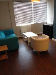 Thumbnail 2 bedroom flat to rent in Wellington Street, Sheffield