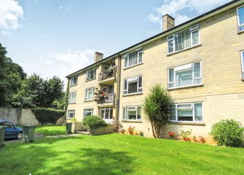 Thumbnail 2 bed flat for sale in Bankwaters Road, Corsham
