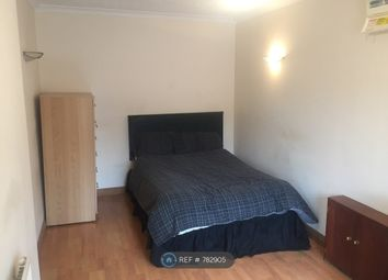 Thumbnail Room to rent in St. Helens Road, Leamington Spa