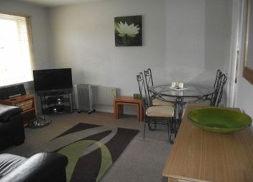 Thumbnail 1 bed flat for sale in Pippin Court, Barrs Court, Bristol