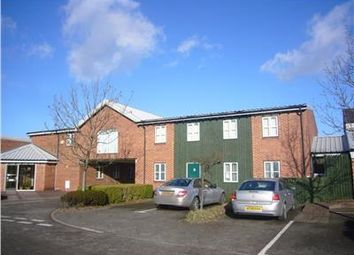 Thumbnail Office to let in Rossett Business Village, Suite 5A, Llyndir Lane, Wrexham, Wrexham