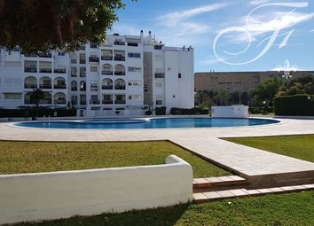 Thumbnail 3 bed apartment for sale in 8 De Agosto, Ibiza Town, Ibiza, Balearic Islands, Spain