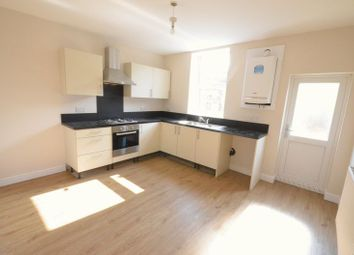 Thumbnail 3 bed terraced house to rent in Westwell Street, Darwen