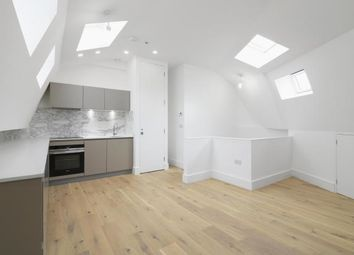 Thumbnail 2 bed property for sale in Bassett Street, Kentish Town