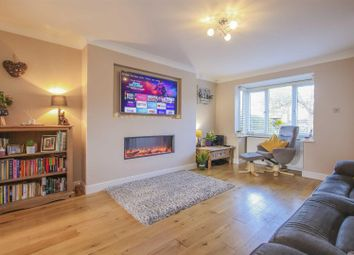 3 bed detached house for sale in Dunmail Close, Astley, Tyldesley, Manchester M29