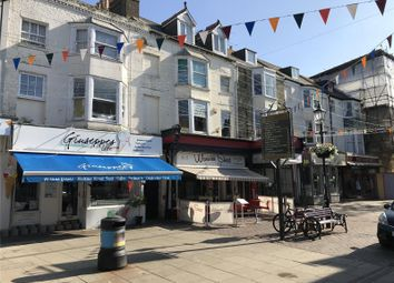 Thumbnail Commercial property for sale in Warwick Street, Worthing, West Sussex