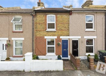 2 bed detached house for sale in Mead Road, Gravesend, Kent DA11