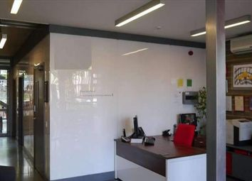 Thumbnail Serviced office to let in Wilmington Close, Watford