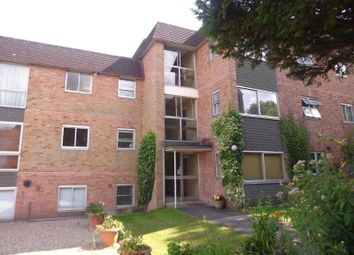 Thumbnail 2 bed flat to rent in The Mount, Guildford, Surrey