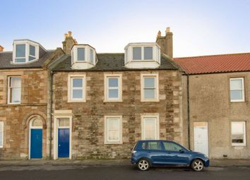 Thumbnail 1 bed flat for sale in 5A, Bayswell Road, Dunbar