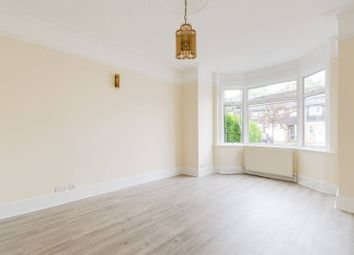 Thumbnail 5 bed property to rent in Nibthwaite Road, Harrow HA11Tg