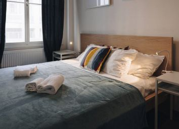 Thumbnail Room to rent in Dorset Close, Baker Street