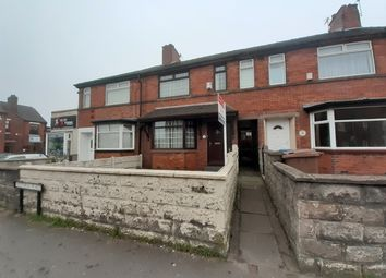 Thumbnail 2 bed mews house to rent in 39 Victoria Place, Fenton
