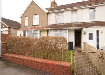 Thumbnail 4 bed property for sale in James Road, Staple Hill, Bristol