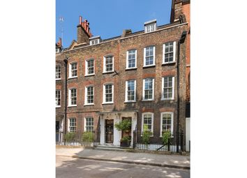 6 bed terraced house for sale in Smith Square, Westminster, London SW1P