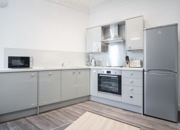 2 bed flat to rent in Pitkerro Road, Stobswell, Dundee DD4