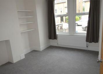 Thumbnail 2 bedroom flat to rent in Ravenscroft Road, Beckenham, Kent
