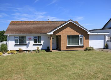 3 bed detached bungalow for sale in Rainyfields, Padstow PL28