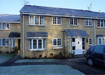 Thumbnail 2 bedroom flat for sale in Oakdene Vale, Alwoodley