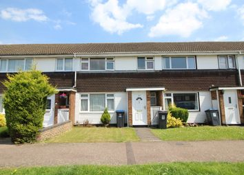 Thumbnail 3 bedroom terraced house for sale in St. Agnells Lane, Hemel Hempstead