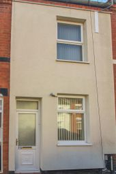 2 bed property for sale in Blythe Road, Coventry CV1