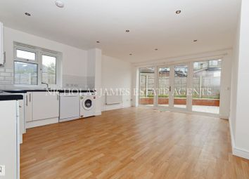 3 bed semi-detached house to rent in Barfield Avenue, Whetstone, London N20