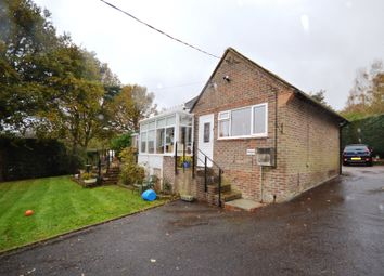 Thumbnail Studio to rent in East Cote, West Chiltington