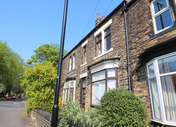 Thumbnail Room to rent in Sunnybank Avenue (Room 3), Horsforth, Leeds