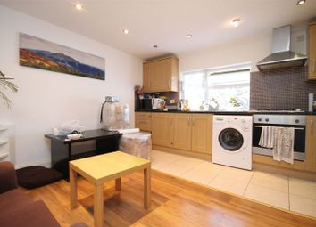 Thumbnail 3 bed flat to rent in Betham Road, Greenford